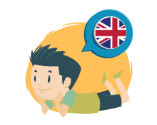 Aprende inglés de forma divertida en nuestras English weeks